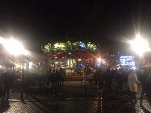 img_4873 Rincones navideños de Bruselas: Plaza de St. Gery - IMG 4873 300x225 - Rincones navideños de Bruselas: Plaza de St. Gery