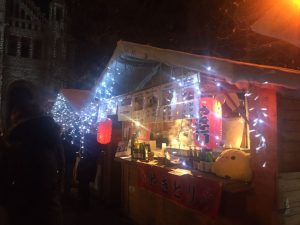 img_4879 Rincones navideños de Bruselas: Plaza de St. Gery - IMG 4879 300x225 - Rincones navideños de Bruselas: Plaza de St. Gery