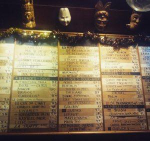 fullsizerender L´ Atelier, un bar belga de pura raza - FullSizeRender 300x282 - L´ Atelier, un bar belga de pura raza