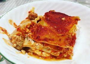fullsizerender La mejor lasagna de Bruselas la encontrarás en La Bastoche - FullSizeRender 4 300x214 - La mejor lasagna de Bruselas la encontrarás en La Bastoche