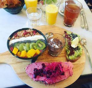 fullsizerender-8 Chyl, el mejor restaurante de comida órganica de Bruselas - FullSizeRender 8 300x289 - Chyl, el mejor restaurante de comida órganica de Bruselas