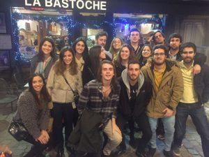 img_4830 La mejor lasagna de Bruselas la encontrarás en La Bastoche - IMG 4830 300x225 - La mejor lasagna de Bruselas la encontrarás en La Bastoche