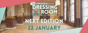 the-brussels-dressing-room-5012