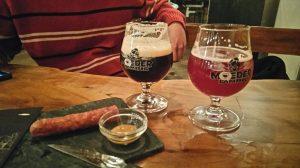 MOEDER LAMBIC, ¡FELIZ 10º ANIVERSARIO! - Cervezas tapa 300x168 - MOEDER LAMBIC, ¡FELIZ 10º ANIVERSARIO!