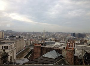Bruselas desde MIM BRUXELLES, MA BELLE - IMG 4004 2 300x221 - BRUXELLES, MA BELLE