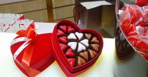 Febrero chocolateado en Bruselas - Wittamer San Valent  n 300x156 - Febrero chocolateado en Bruselas