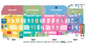 FERIA DEL LIBRO 2017 - Plano Feria del Libro 2017 300x161 - FERIA DEL LIBRO 2017