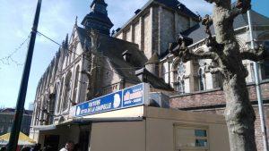"Top ""friteries"" de Bruselas - Top friteries de Bruselas 300x169 - Top ""friteries"" de Bruselas"