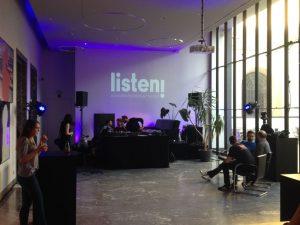 festival listen! 2017 - image 2 300x225 - FESTIVAL LISTEN! 2017