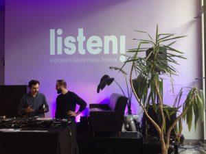 festival listen! 2017 - image 3 300x225 - FESTIVAL LISTEN! 2017