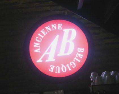 Ancienne Belgique: los mejores conciertos, en el corazón de Bruselas