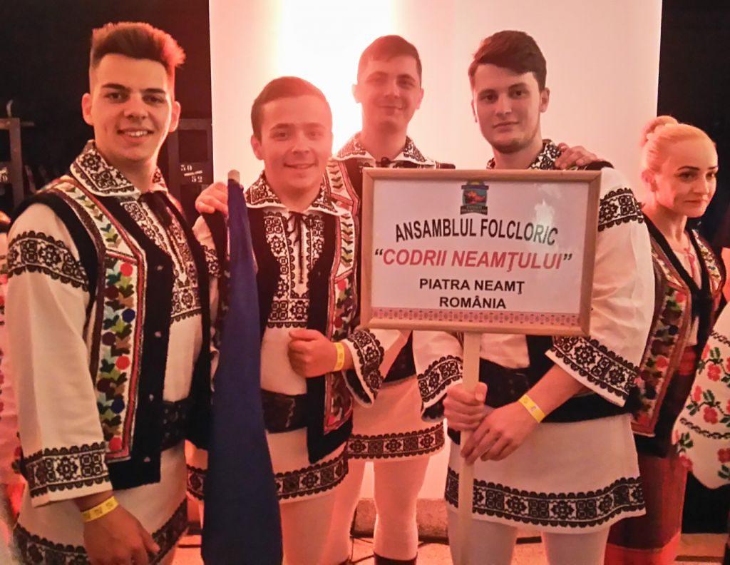 11º edición del festival de música y danza balkan trafik - Balkan Festival 1024x792 - 11º edición del festival de música y danza Balkan Trafik