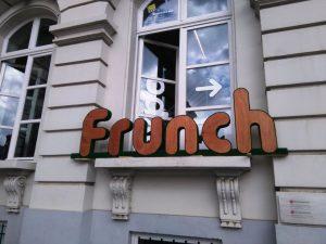 el frunch está de vuelta en bruselas - Frunch 2017 1 300x225 - El Frunch está de vuelta en Bruselas