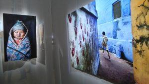 el mundo a través de la fotografía: steve mccurry - Realidad humana 300x169 - El mundo a través de la fotografía: Steve McCurry