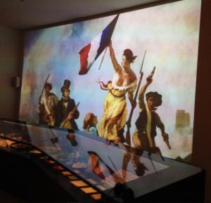 casa de la historia de europa, más que un museo - Capture d  cran 2017 05 11 12 - CASA DE LA HISTORIA DE EUROPA, más que un museo