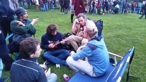 vuelve el festival de música jam'in jette - Jam in Jette 5 300x169 - Vuelve el festival de música JAM'IN JETTE