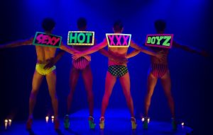 festival kermezzoo 2017: humor, música y espectáculo - Limbo Credit Nathaniel Mason 9946 2 300x191 - FESTIVAL KERMEZZOO 2017: humor, música y espectáculo