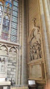 la catedral de bruselas - 20170923 131849 169x300 - La Catedral de Bruselas