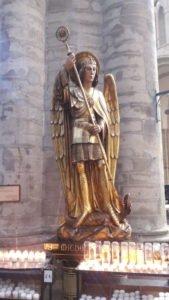 la catedral de bruselas - 20170923 132020 169x300 - La Catedral de Bruselas