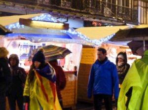 plaisirs d'hiver: navidad en la capital belga - 2112 2017 123074251922691037 300x223 - Plaisirs d'hiver: Navidad en la capital belga