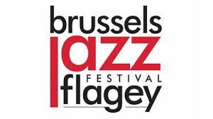 festivales de jazz en bruselas - descarga - Festivales de jazz en Bruselas