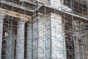 - 1 2 1 300x200 - Palacio de Justicia en construcción