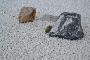 [object object] - 1 2 300x200 - ARTEFACT en STUK de Lovaina