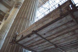 - 2 2 1 300x200 - Palacio de Justicia en construcción