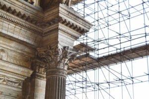 - 3 2 1 300x200 - Palacio de Justicia en construcción