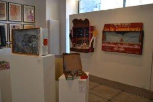 "- 3 300x200 - Visita al museo ""art)&(marges"""