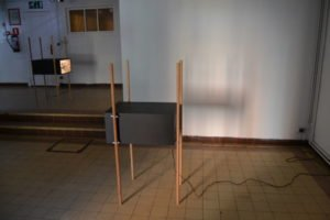 [object object] - 4 1 300x200 - CierraRecyclart con una fiesta de 36 horas sin parar