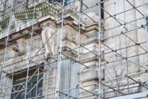 - 4 2 1 300x200 - Palacio de Justicia en construcción