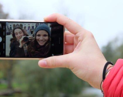 Erasmus en Bruselas: valoración emocional I