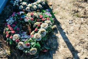- 2 2 1 300x200 - Visita al cementerio de Ixelles
