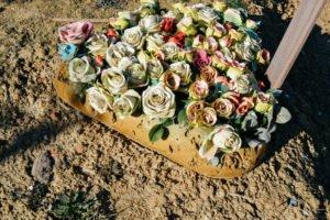 - 3 2 1 300x200 - Visita al cementerio de Ixelles