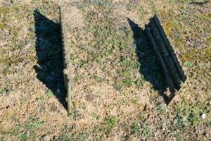 - 6 2 1 300x200 - Visita al cementerio de Ixelles