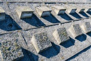 - 9 2 300x200 - Visita al cementerio de Ixelles