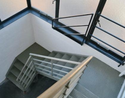 WIELS, el laboratorio para la creación y la difusión del arte contemporáneo