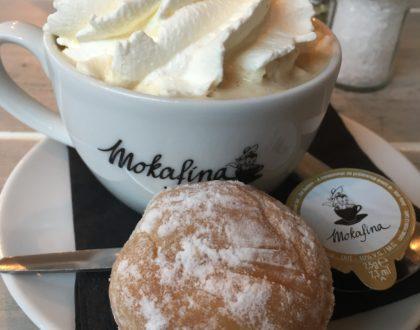 Especial Turismo en Flandes: Malinas, dónde comer
