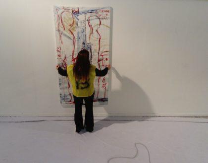 El arte, PXL