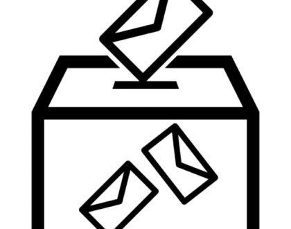 Cómo votar desde Bélgica