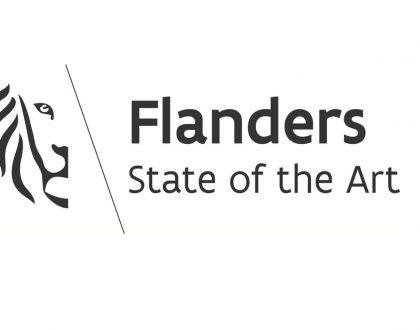 Conocer Flandes