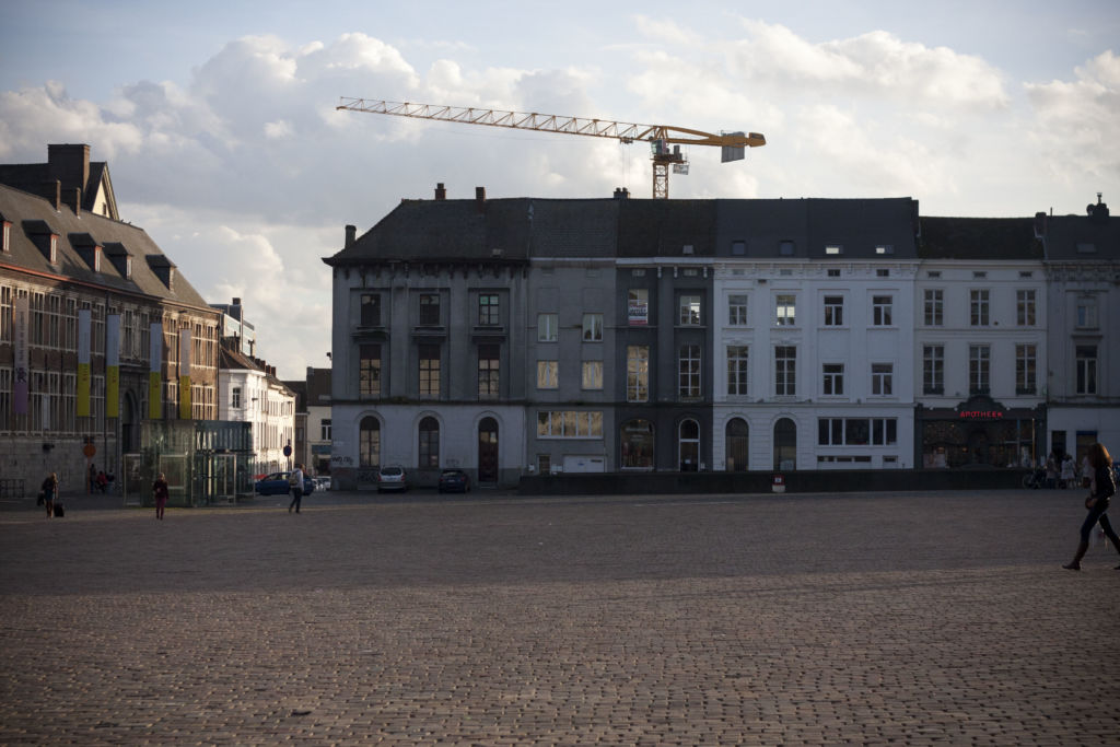 Sint-Pietersplein