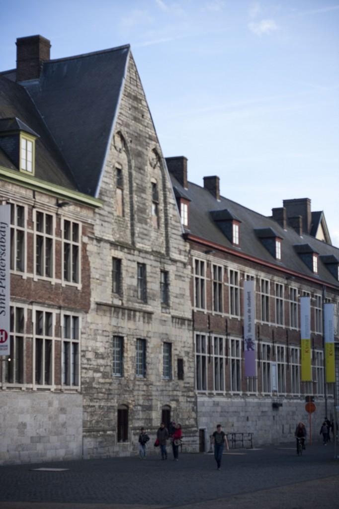 Sint-Pietersplein - pieters3 682x1024 - Sint-Pietersplein