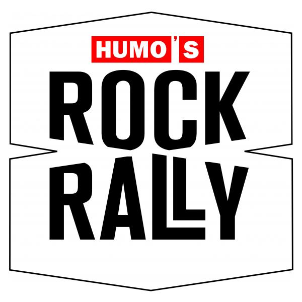 ¿Boogieville o Humo's Rock Rally? Dos propuestas en Vooruit para la última noche de Febrero