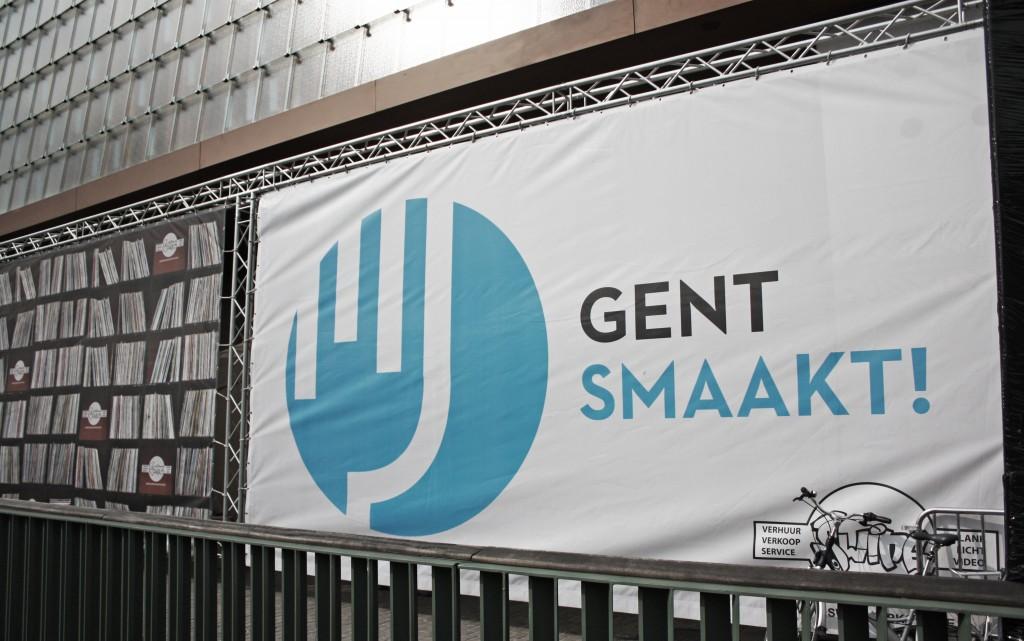 Gent Smaakt! La gastronomía de Gante