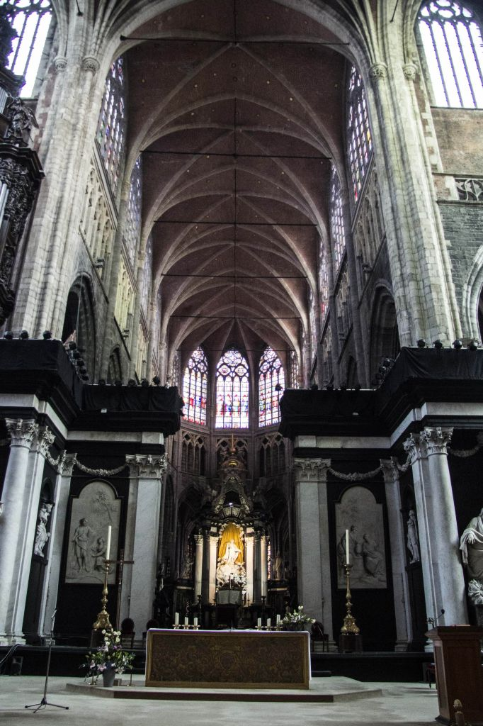 catedral_2