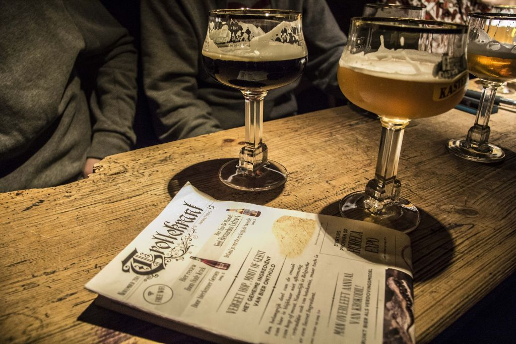 carta_cervezas