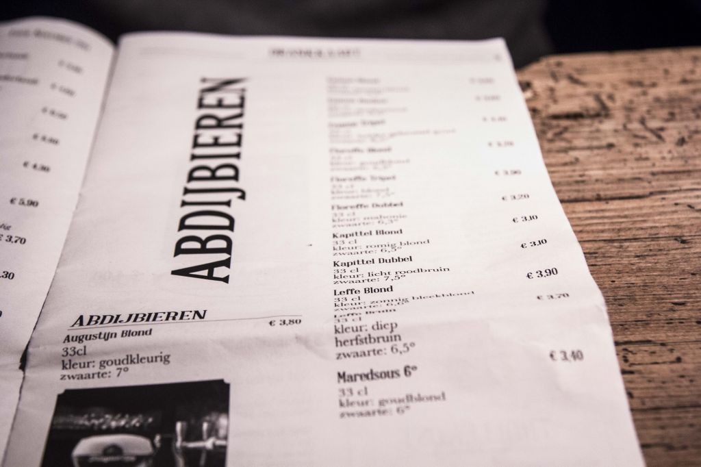 carta_cervezas_3