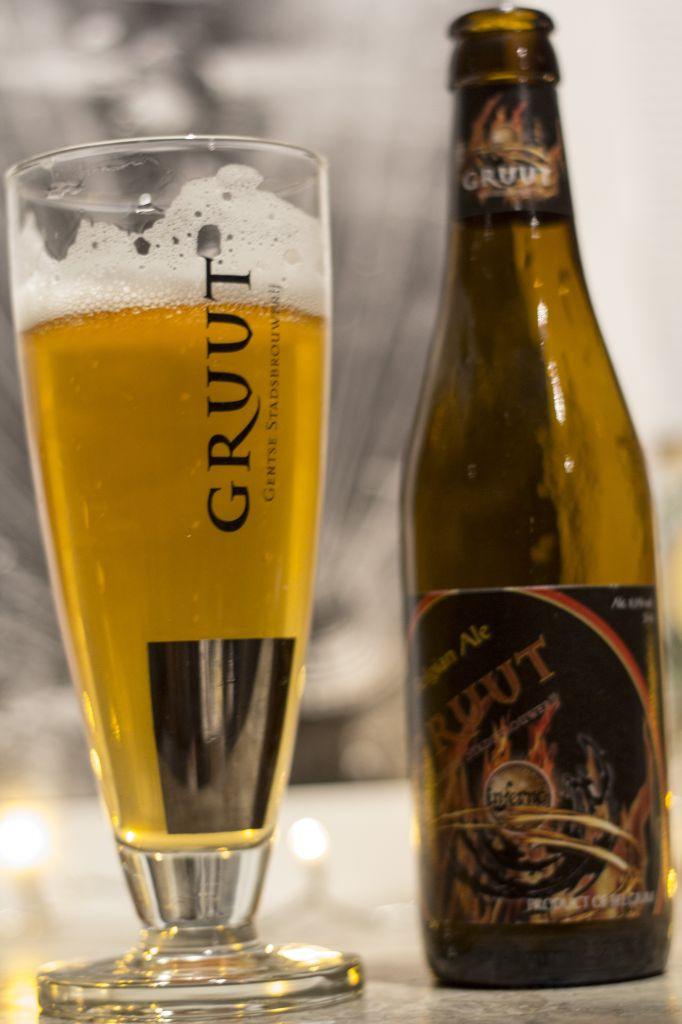 gruut_1
